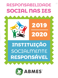 Instituição Socialmente Responsável