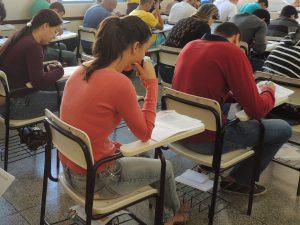 UNIARAXÁ abre inscrições para cursos técnicos gratuitos