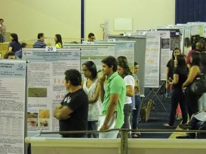 Iniciação Científica é oportunidade para uma formação diferenciada no UNIARAXÁ