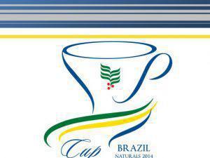 UNIARAXÁ será palco de disputa internacional de café especial
