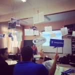 UNIARAXÁ está com inscrições abertas para cursos de Pós-Graduação