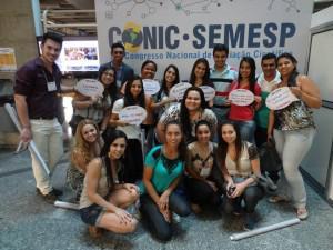 UNIARAXÁ e FAPEMIG renovam convênio para projetos de Iniciação Científica