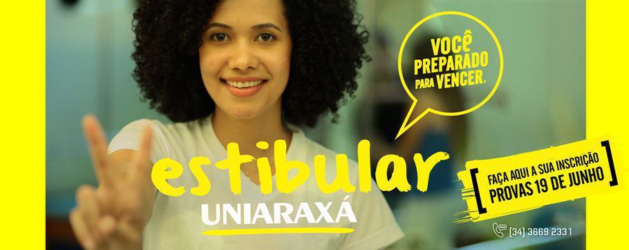 Vestibular – Banner 03