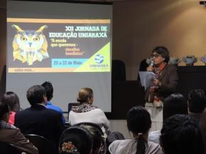 Jornada da Educação busca caminhos para melhorar a qualidade da educação no país