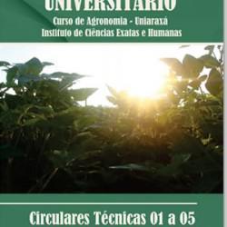 II Encontro de Campo Universitário