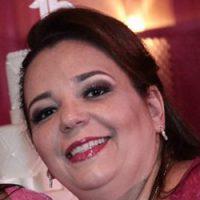 KARLA BEATRIZ DE OLIVEIRA E SILVA