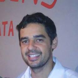 PAULO VITOR PEREIRA CARDOSO