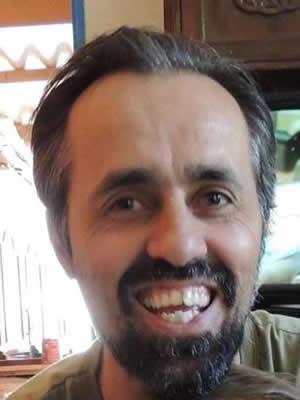 Prof. Dr. Carlos Henrique de Freitas