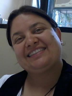 Luciene Ribeiro de Paiva