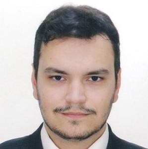 DR. RENATO GANZAROLLI