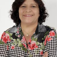 EDILAMAR LUIZA PACHECO