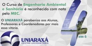 eng-ambiental-mec-597x303