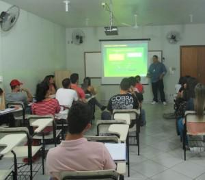 pesquisaambiental3