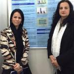 Professoras do UNIARAXÁ realizam pesquisas e publicam seus resultados