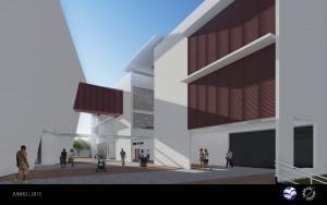 Centro Cultural (5)