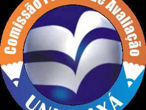 Avaliação Institucional do UNIARAXÁ é concluída com resultados positivos