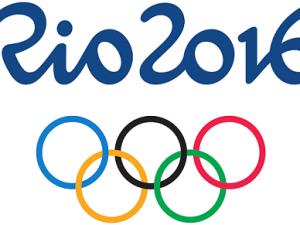 Aluna do Curso de Educação Física do UNIARAXÁ é voluntária nas Olimpíadas