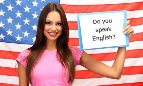 Inglês para Iniciantes