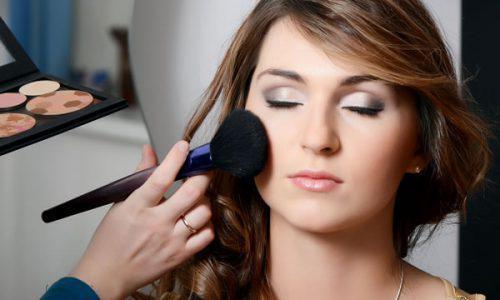 Faça Fácil – Maquiagem