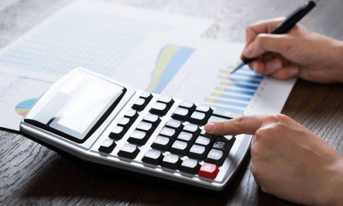 Princípios da Administração Financeira