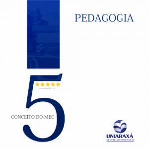 pedagogia-5