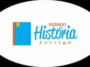 Fundação Cultural de Araxá abre inscrições para o Projeto Fazendo História