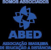 Associação Brasileira de Educação a Distância