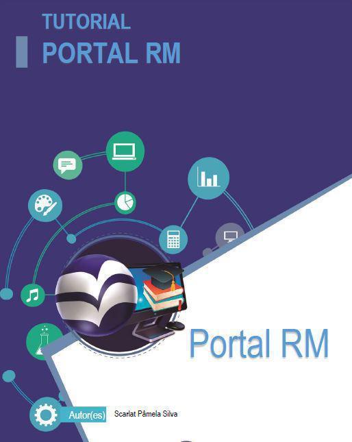 Portal RM – Aluno