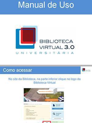 Biblioteca Virtual – Pearson