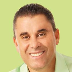 SARGENTO AMILTON MARCOS MOREIRA