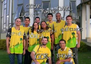 Projeto Rondon (1)