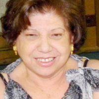 PROFA. MARIA EDELVIRA DE CASTRO