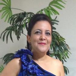 AMÁLIA CARDOSO ALVES