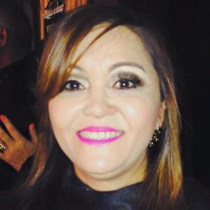 PROFA. DRA. ELIZABETH CRISTIANE DE OLIVEIRA FUTAMI DE NOVAES
