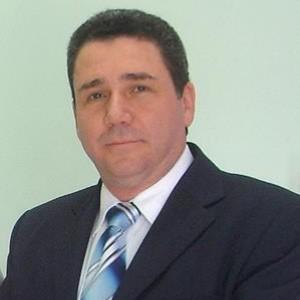 PROF. M.E VÁLTER GOMES
