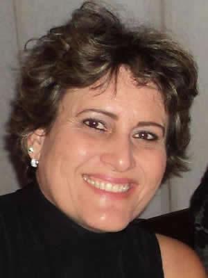 Profa. Mª Ivana Guimarães Lodi