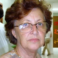 SEBASTIANA LUIZA GUIMARÃES