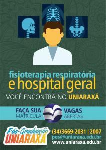 Fisio Respiratoria2