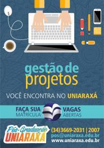 Gestao Projetos2