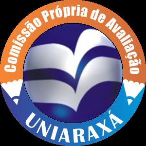logo cpa (1)