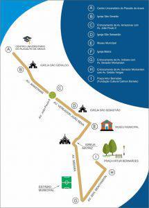 mapa_tocha_020516 (1)