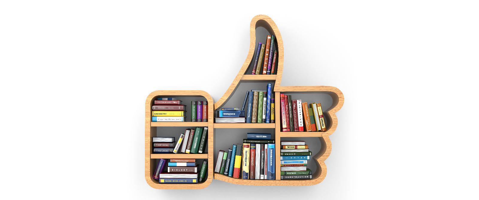 Vídeo – Apresentação Biblioteca Virtual Uniaraxá
