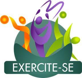 logo exercite se