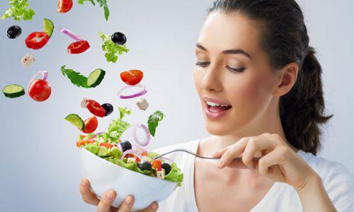 Saúde e Beleza – Cuidados Pessoais