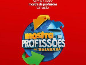 UNIARAXÁ realiza Mostra de Profissões e Semana de Ciência e Tecnologia
