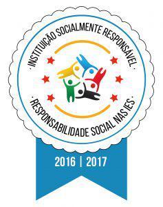 selo-rsocial-2016-2017-01