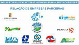 empresas-parceiras-rotary