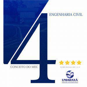civil-4