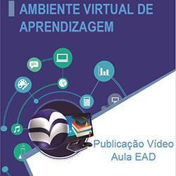 BLACKBOARD VIDEO AULA