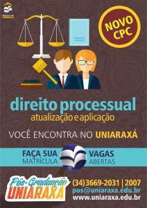 direto-processual